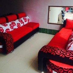 Отель Good Will Hotel Мьянма, Хехо - отзывы, цены и фото номеров - забронировать отель Good Will Hotel онлайн детские мероприятия фото 2