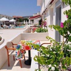 Vela Garden Resort Турция, Чешме - отзывы, цены и фото номеров - забронировать отель Vela Garden Resort онлайн фото 4
