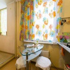 Гостиница Европа в Москве отзывы, цены и фото номеров - забронировать гостиницу Европа онлайн Москва фото 23