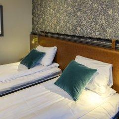 Отель Clarion Collection Hotel Hammer Норвегия, Лиллехаммер - отзывы, цены и фото номеров - забронировать отель Clarion Collection Hotel Hammer онлайн комната для гостей фото 5