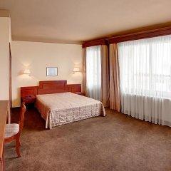 Hotel Dnipro фото 7