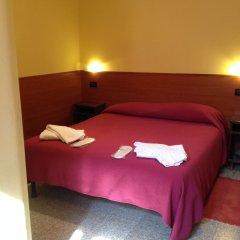Отель Albergo Parigi Италия, Генуя - отзывы, цены и фото номеров - забронировать отель Albergo Parigi онлайн комната для гостей фото 5