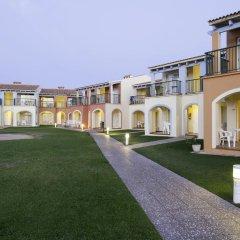Отель HYB Sea Club Испания, Кала-эн-Бланес - отзывы, цены и фото номеров - забронировать отель HYB Sea Club онлайн