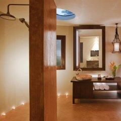 Отель SAii Koh Samui Bophut Таиланд, Самуи - отзывы, цены и фото номеров - забронировать отель SAii Koh Samui Bophut онлайн ванная
