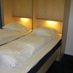 Отель BB-Hotel Aarhus Havnehotellet Дания, Орхус - отзывы, цены и фото номеров - забронировать отель BB-Hotel Aarhus Havnehotellet онлайн комната для гостей фото 5