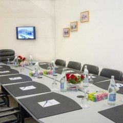 Отель Marhaba Palace Сусс детские мероприятия фото 2