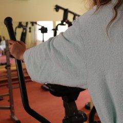 Отель Wellness Resort Ostrovche Болгария, Тырговиште - отзывы, цены и фото номеров - забронировать отель Wellness Resort Ostrovche онлайн фото 25
