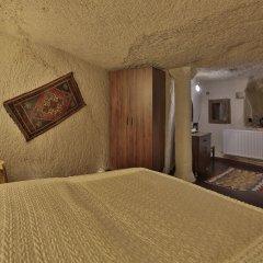 View Cave Hotel Турция, Гёреме - отзывы, цены и фото номеров - забронировать отель View Cave Hotel онлайн сауна