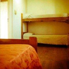 Отель You! Hoteles Сан-Рафаэль комната для гостей фото 4