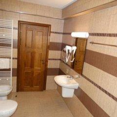 Отель Rechen Rai Болгария, Сандански - отзывы, цены и фото номеров - забронировать отель Rechen Rai онлайн сауна
