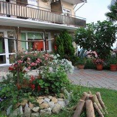 Гостиница ВатерЛоо в Сочи 3 отзыва об отеле, цены и фото номеров - забронировать гостиницу ВатерЛоо онлайн фото 5