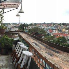 Gaia Hostel Далат фото 15
