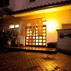 Отель Kunisakiso Беппу фото 3