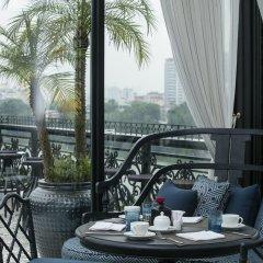 Отель Hanoi La Siesta Central Hotel & Spa Вьетнам, Ханой - отзывы, цены и фото номеров - забронировать отель Hanoi La Siesta Central Hotel & Spa онлайн в номере фото 2