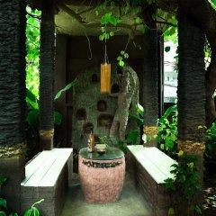Отель Dao Anh Khanh Treehouse Ханой фото 7