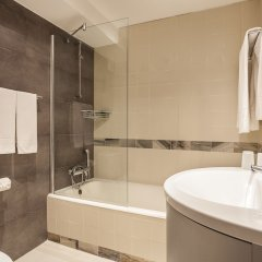 Отель Pestana Alvor Atlântico Residences Португалия, Портимао - отзывы, цены и фото номеров - забронировать отель Pestana Alvor Atlântico Residences онлайн фото 9
