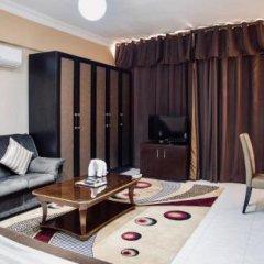 Hôtel Iman in Nouakchott, Mauritania from 95$, photos, reviews - zenhotels.com guestroom