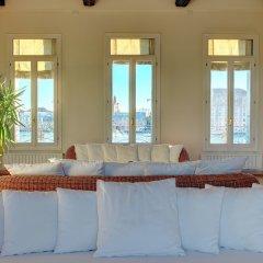 Отель Brigitte Италия, Венеция - отзывы, цены и фото номеров - забронировать отель Brigitte онлайн помещение для мероприятий
