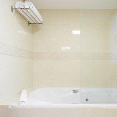 Отель Charming Gran Vía II Испания, Мадрид - отзывы, цены и фото номеров - забронировать отель Charming Gran Vía II онлайн спа