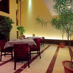 Отель The Pearl - A Royal Residency Индия, Нью-Дели - отзывы, цены и фото номеров - забронировать отель The Pearl - A Royal Residency онлайн