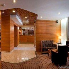 Hotel Le Magellan фото 4