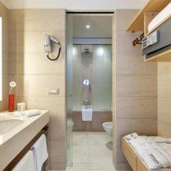 Отель Barceló Aran Mantegna ванная фото 2