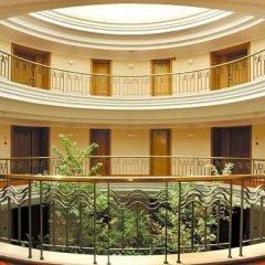 Отель Hoyuela Испания, Сантандер - отзывы, цены и фото номеров - забронировать отель Hoyuela онлайн фото 3
