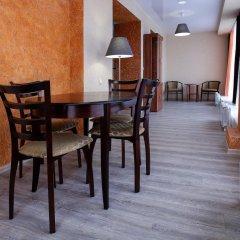 Гостиница Белгравия фото 2