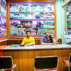 Отель Kathmandu Regency Hotel Непал, Катманду - отзывы, цены и фото номеров - забронировать отель Kathmandu Regency Hotel онлайн гостиничный бар