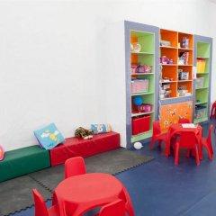 Sunshine Corfu Hotel & Spa All Inclusive детские мероприятия фото 2