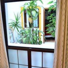 Отель Hostal Costa de la Luz Испания, Кониль-де-ла-Фронтера - отзывы, цены и фото номеров - забронировать отель Hostal Costa de la Luz онлайн комната для гостей фото 5