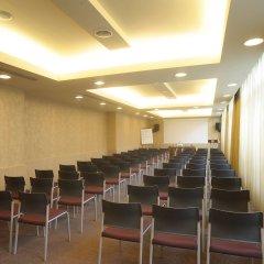 Отель NH Linate Пескьера-Борромео помещение для мероприятий фото 2