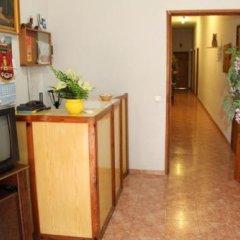 Отель Alojamento local Ideal фото 10