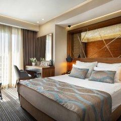 Artur Hotel Турция, Канаккале - 1 отзыв об отеле, цены и фото номеров - забронировать отель Artur Hotel онлайн комната для гостей фото 8