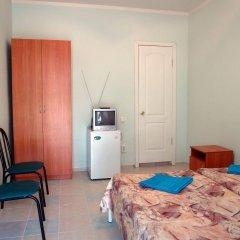 Гостиница ЛеЛюкс в Ольгинке отзывы, цены и фото номеров - забронировать гостиницу ЛеЛюкс онлайн Ольгинка удобства в номере