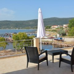 Panorama Resort in Lesvos, Greece from 132$, photos, reviews - zenhotels.com photo 5