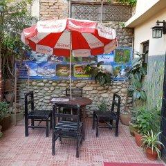 Отель OYO 167 Adventure Home Непал, Катманду - отзывы, цены и фото номеров - забронировать отель OYO 167 Adventure Home онлайн питание фото 2