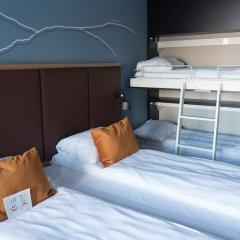 Отель Scandic Ishavshotel Норвегия, Тромсе - отзывы, цены и фото номеров - забронировать отель Scandic Ishavshotel онлайн детские мероприятия фото 2