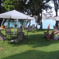 Hotel Olimpo Арнуэро помещение для мероприятий