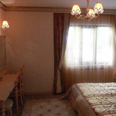 Albatros Premier Hotel комната для гостей фото 6