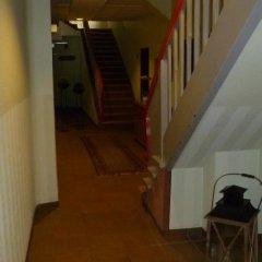 Hotel Deutsche Eiche Нортейм интерьер отеля фото 2