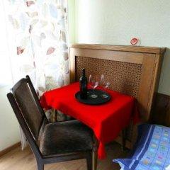 ASV Ironballs Pinggau/Friedberg - Home | Facebook