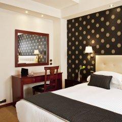 AVA Hotel & Suites удобства в номере фото 2
