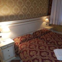 Отель Casa Artè Италия, Венеция - отзывы, цены и фото номеров - забронировать отель Casa Artè онлайн ванная фото 2