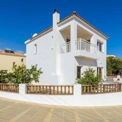 Отель Villa Atlas Кипр, Протарас - отзывы, цены и фото номеров - забронировать отель Villa Atlas онлайн помещение для мероприятий