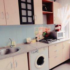 Гостиница Metro Proletarskaya Apartments в Москве отзывы, цены и фото номеров - забронировать гостиницу Metro Proletarskaya Apartments онлайн Москва в номере