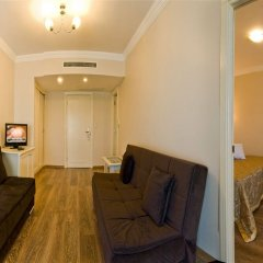 Royal Sebaste Hotel Турция, Эрдемли - отзывы, цены и фото номеров - забронировать отель Royal Sebaste Hotel онлайн фото 8