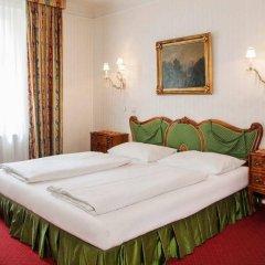 Suzanne Hotel Pension Вена комната для гостей фото 5