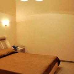 Гостиница Соборный Украина, Запорожье - отзывы, цены и фото номеров - забронировать гостиницу Соборный онлайн комната для гостей фото 3