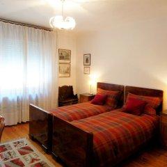 Отель B&B gil d'o Прамаджоре комната для гостей фото 3